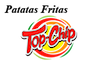 Top-Chip